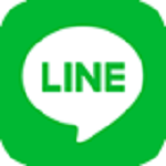 LINEのアイコン|野並